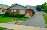14427 Sherman Avenue - Photo 1