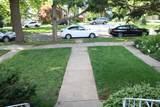5847 Medina Avenue - Photo 25