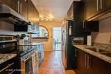 5855 Sheridan Road - Photo 7