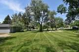 2N079 Vista Avenue - Photo 28