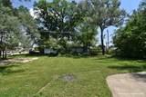 2N079 Vista Avenue - Photo 29