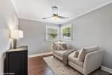 203 Gibbons Avenue - Photo 11