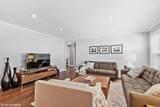 203 Gibbons Avenue - Photo 4