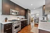 203 Gibbons Avenue - Photo 6