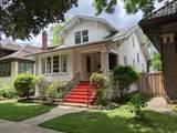 705 Euclid Avenue - Photo 1