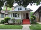 705 Euclid Avenue - Photo 2