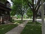 705 Euclid Avenue - Photo 27