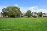 2257 Brookwood Drive - Photo 2