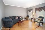 2257 Brookwood Drive - Photo 16