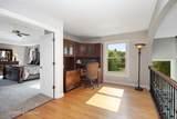 2257 Brookwood Drive - Photo 20