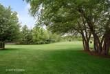 2257 Brookwood Drive - Photo 37