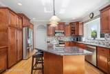 2257 Brookwood Drive - Photo 10