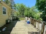 329 Slocum Lake Road - Photo 5