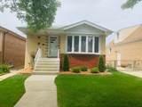 5812 Natoma Avenue - Photo 1
