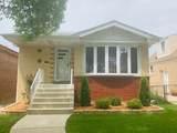 5812 Natoma Avenue - Photo 2