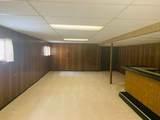 5812 Natoma Avenue - Photo 14