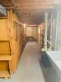 5812 Natoma Avenue - Photo 17