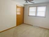 5812 Natoma Avenue - Photo 8