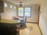 5812 Natoma Avenue - Photo 10
