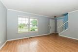 5339 Orchard Trail - Photo 2