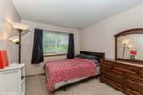 5339 Orchard Trail - Photo 11