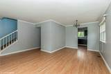 5339 Orchard Trail - Photo 3