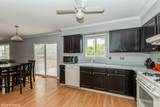 5339 Orchard Trail - Photo 5