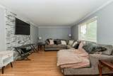 5339 Orchard Trail - Photo 7