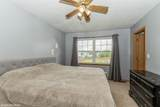 5339 Orchard Trail - Photo 9