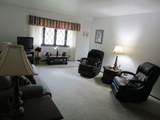 3019 191st Place - Photo 3