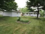 3019 191st Place - Photo 25