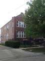 4242 Talman Avenue - Photo 1