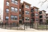 4402 Malden Street - Photo 1