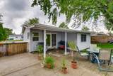 415 Montrose Drive - Photo 22