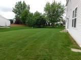 409 Meadow Mist Lane - Photo 16