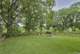36335 Tara Court - Photo 28