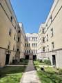 6452 Claremont Avenue - Photo 1
