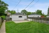 8314 Ridgeway Avenue - Photo 9
