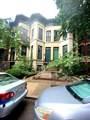 1836 Lincoln Avenue - Photo 1