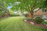 1115 Covington Drive - Photo 31