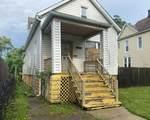 10205 Wallace Street - Photo 2