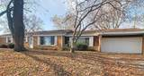 21326 Butterfield Parkway - Photo 1