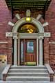 5201 Blackstone Avenue - Photo 3