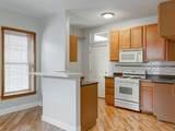 5201 Blackstone Avenue - Photo 8