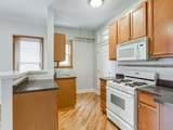 5201 Blackstone Avenue - Photo 9