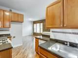 5201 Blackstone Avenue - Photo 10