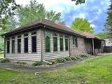 702 Wood Creek Drive - Photo 3