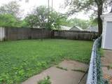 604 Alabama Avenue - Photo 12