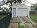 604 Alabama Avenue - Photo 14
