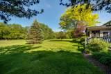 5666 Oakwood Circle - Photo 48
